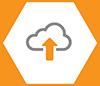 Cloud Impact