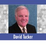 Executive Insights – David Tucker